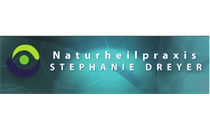 Logo von Dreyer Stephanie