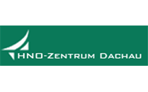 Logo von HNO-Zentrum Menauer Dr., Killian Dr., Holly-Geltinger Dr., Devens Dr., Trilling Dr., Bader Dr.